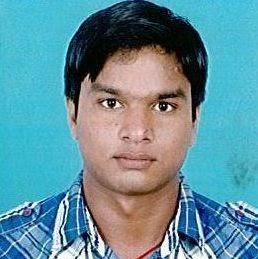 Satya prakash chaubey story