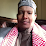 Mustafa Ibrahim's profile photo
