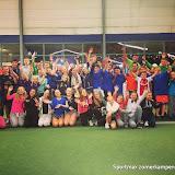 SportmaxEventsReunie2015
