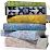 Revendez Vos Livres's profile photo