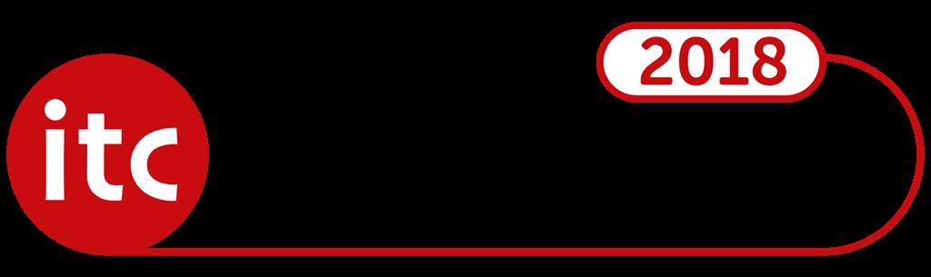 [inframation2018-logo%5B57%5D]