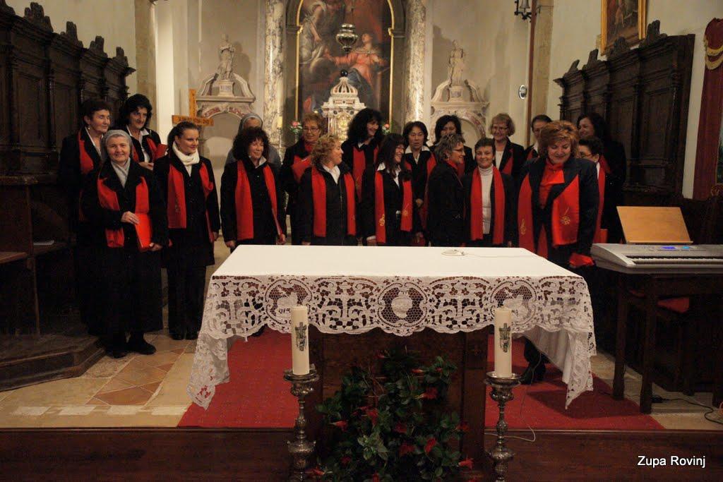 Nastup zborova 2011 - DSC03105.JPG