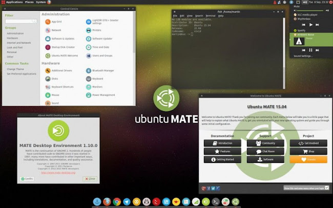 ubuntu-mate-with-the-numix-theme-looks-great-might-get-included-by-default.jpg