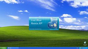 VirtualBox_Windows XP_18_09_2017_17_19_52