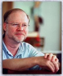 David Kyle Portrait, David Kyle