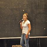 Watermelon Idol 2012 - DSC_0135.JPG