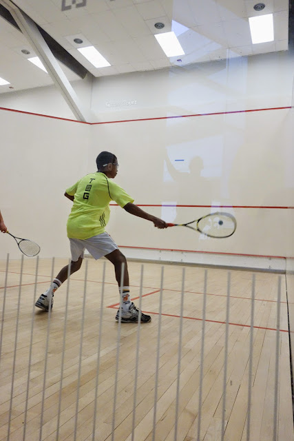 SquashBusters Silver 2014 - DSC01821.jpg