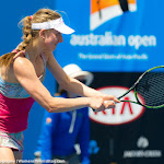 Mona Barthel - 2016 Australian Open -DSC_5528-2.jpg