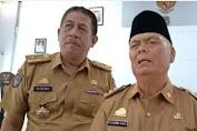 Honorer Tenaga Medis dan Perjalanan Dinas Tim Reaksi Cepat Dinkes Diduga di Korupsi, Bupati Enrekang Tak Berani Copot Kadiskes