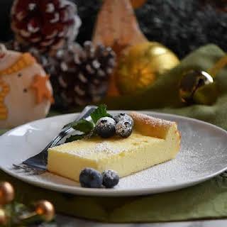 Italian Desserts With Limoncello Recipes.