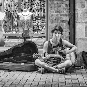 Street Song.jpg
