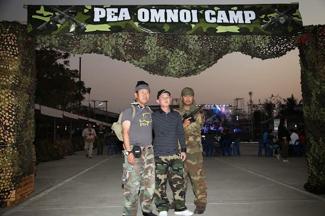 OMN Army - IMG_8774.jpg