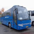 VDL Berkhof van Thijssen Tours