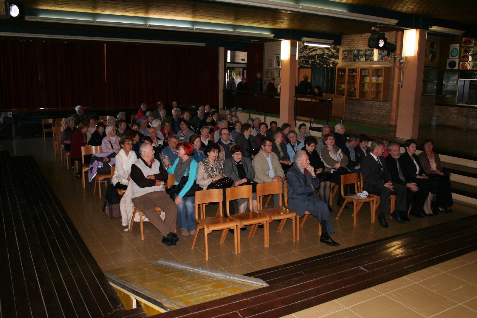 Občni zbor - marec 2012 - IMG_2338.JPG