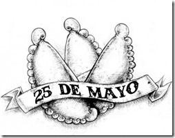 25 mayo argentina  (4)
