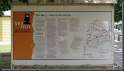 180315 047 Jerilderie Ned Kelly Walk