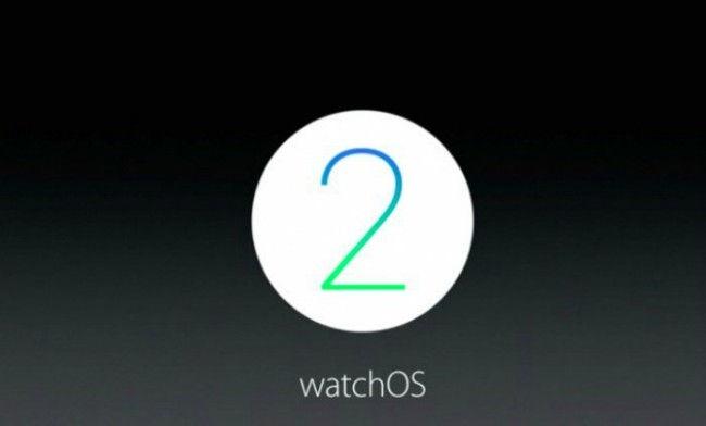 watchos-2-beta-2.jpg
