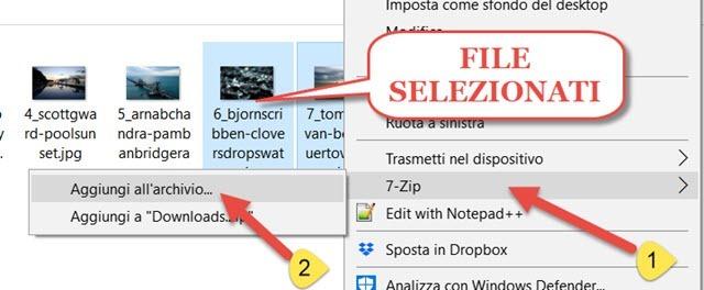 aggiungere-archivio-file