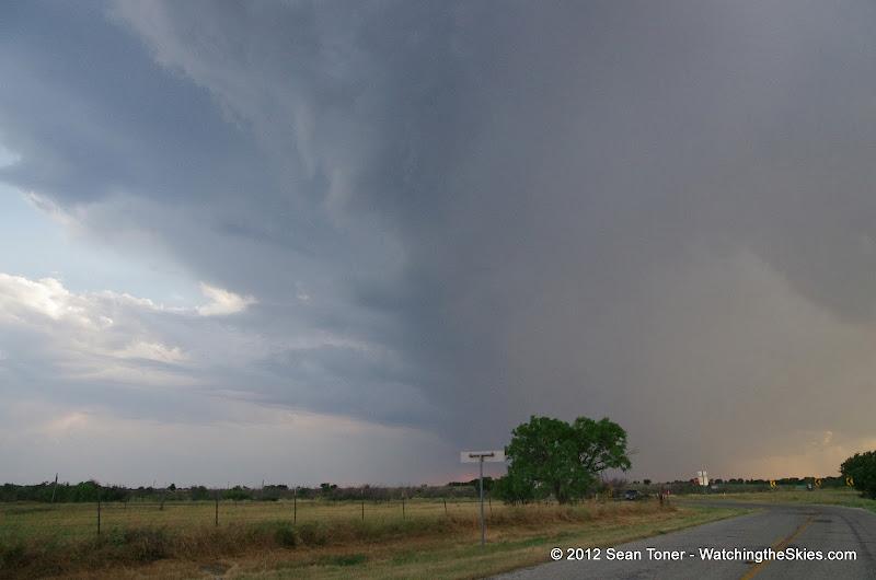 05-06-12 NW Texas Storm Chase - IMGP1033.JPG
