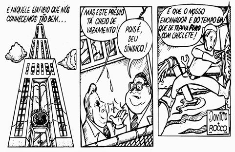 ed_brasil_Modernidade-95