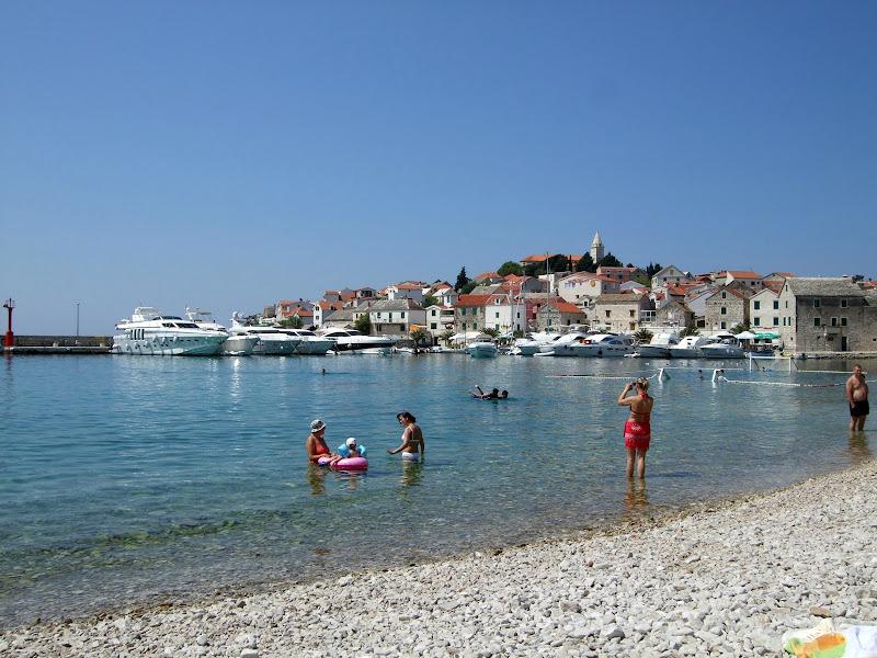 Wakacje w Chorwacji - dscf1223.jpg