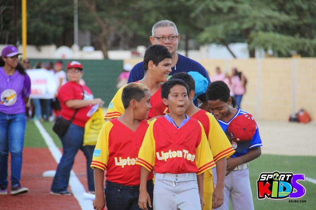 Apertura di wega nan di baseball little league - IMG_1050.JPG