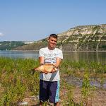 20160623_Fishing_Bakota_158.jpg