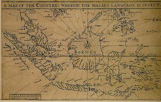 Peta+semenanjung+tanah+arab