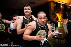 Foto 2563. Marcadores: 18/09/2010, Casamento Beatriz e Delmiro, Rio de Janeiro