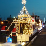 2017 Lighted Christmas Parade Part 1 - 20171209_164746.jpg