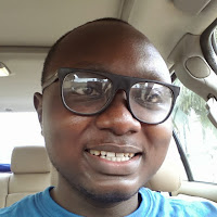 Profile picture of olusegun fadare