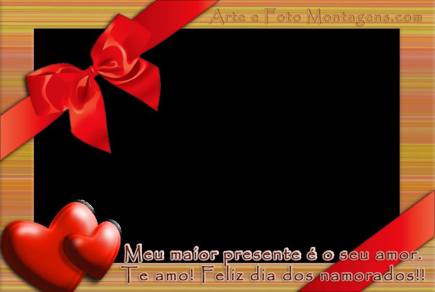 Dia-Dos-Namorados-Caixa-de-presente