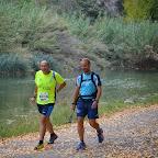 II-Trail-15-30K-Montanejos-Campuebla-037.JPG