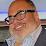 Joseph Bezzone's profile photo