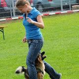 20100914 Sommerfest - DSC_4407.JPG