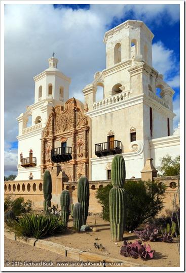 151229_Tucson_SanXavierdelBac_0039