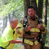 Fire Exercise 014.jpg