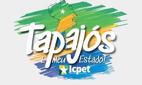 ICPET abre Edital de Convocação para as eleições do movimento de Emancipação Regional.