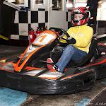 05.05.12 FSKM Kart - AS20120505FSKM_403V.jpg