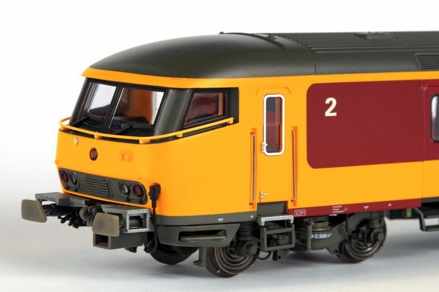LSM HO Bs Benelux Stuurstand tpIV-V (44060) 03-2012 IMG_9843.jpg