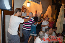 Rieslinfest2015-0151