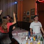 90er Jahre Party - Photo 88