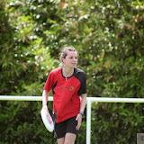 Coupe Féminine 2011 - IMG_0747.JPG
