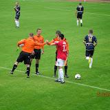 2014-08-27 PP Juve - Chojne 7-0