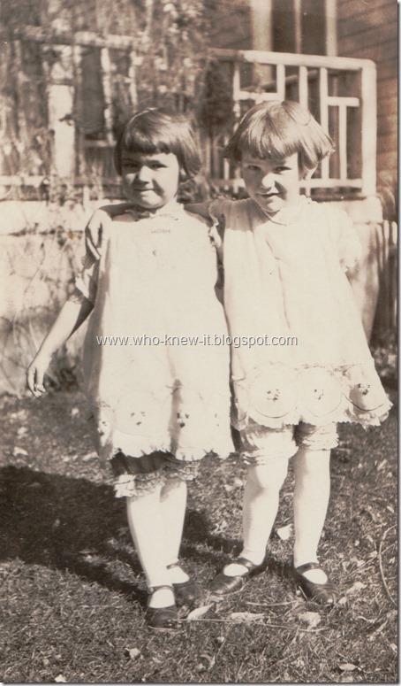 Byrd Ruby _Catherine c1926