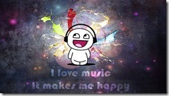 I-Love-Music-HD-Wallpapers