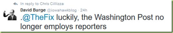 wapo reporters