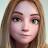 Kellie Taylor avatar image