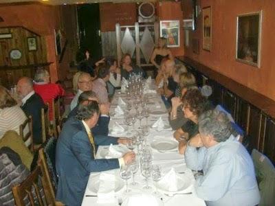 CENA FIN AÑO 2012 (Euro motor de Madrid) (2).jpg