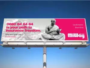 "South Africa: Fake or Real? Twitter Reacts To ""Racist"" MiWay Email"